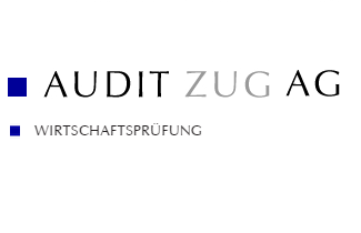 Audit Zug AG