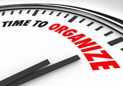 Organize_400x280