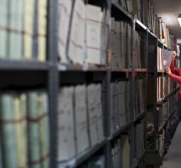 Bundesrat vertagt Umbau der Verrechnungssteuer