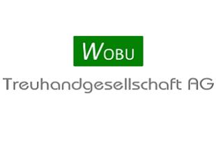 Grüezi WOBU Kunden